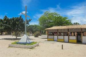 Besteht Sand Aus Muscheln : bilder mangue seco brasilien franks travelbox ~ Kayakingforconservation.com Haus und Dekorationen