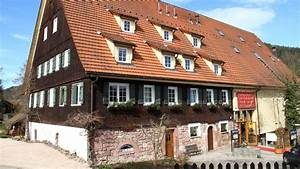 Baiersbronn Hotels 5 Sterne : hotel waldknechtshof gutshof baiersbronn 4 sterne hotel ~ Indierocktalk.com Haus und Dekorationen