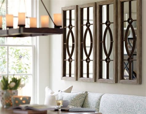 Hallway Wall Decor Style — Stabbedinback Foyer  Great. Living Room Furniture Orlando. Rustic Living Room Furniture Set. How To Choose Living Room Curtains. Beach Decor Living Room. Living Room Deco. Living Room Stool. Living Room Set Covers. Coastal Decorating Ideas For Living Rooms