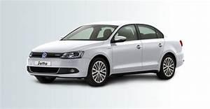 Volkswagen Jetta Hybride : volkswagen jetta hybrid 2013 l 39 hybride des familles arrive en france blog automobile ~ Medecine-chirurgie-esthetiques.com Avis de Voitures