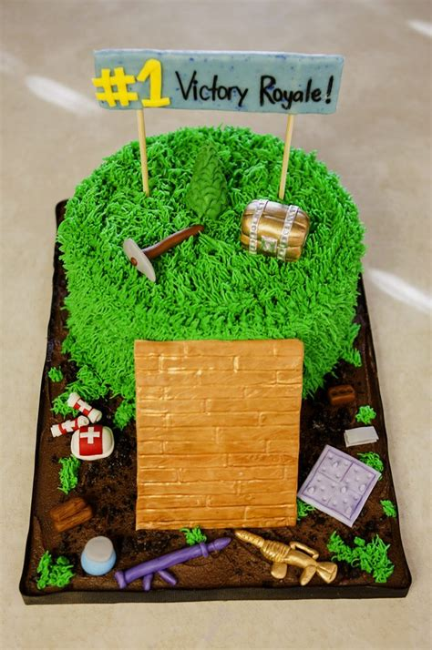 fortnite cake yelp