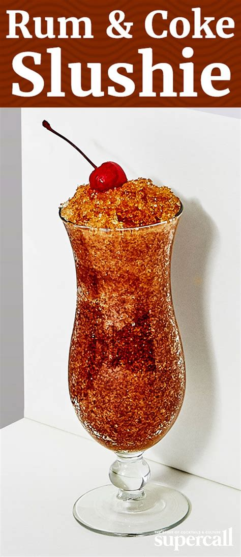 rum and coke recipe 25 best ideas about mix drinks on pinterest easy mixed drinks malibu drinks and party drinks