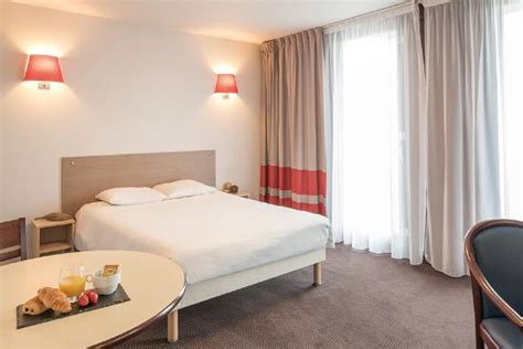 Appart Hotel Lille by Appart City Lille Grand Palais Updated 2019 Prices