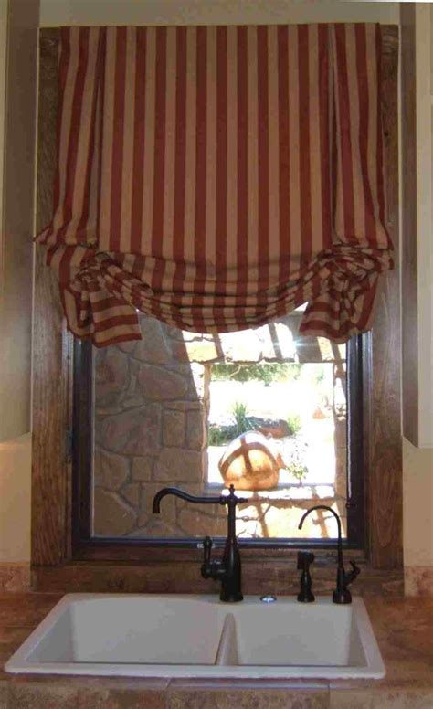 Curtain Shades by 64 Best Images About Curtain Tricks On Window