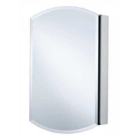 medicine cabinet for home uncategorized bathroom recessed medicine cabinets with