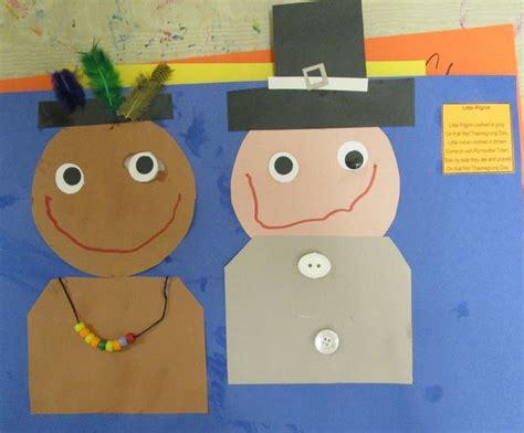 1000 images about november preschool crafts on 434 | 27a522534f502e6aa24b8b64de139ea1