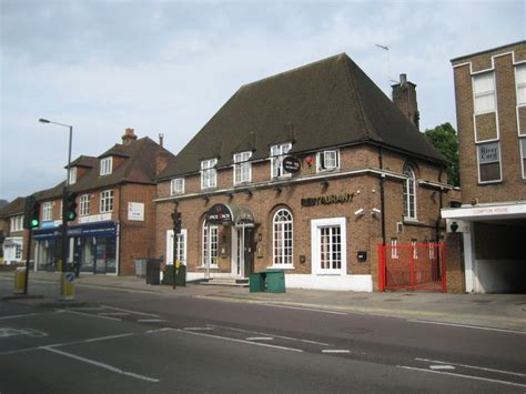 Spice Rack Harrow by Stanmore The Former Post Office Now 169 Nigel Cox