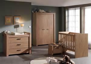 chambre complete de bébé soldes chambre bébé chambre de bébé complète pas cher