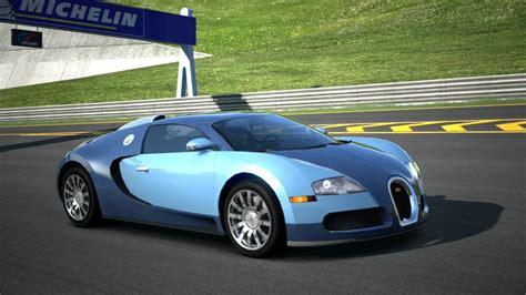 Bugatti Veyron Colors by All Original Bugatti Veyron 2 Tone Colors Pictures