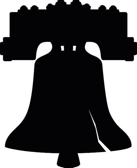 Liberty Bell Clipart Royalty Free Liberty Bell Clip Vector Images