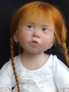 1000+ images about dolls . Laurence Ruet on Pinterest