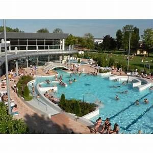 centre nautique de l39ile napoleon a rixheim habsheim With piscine ile napoleon rixheim