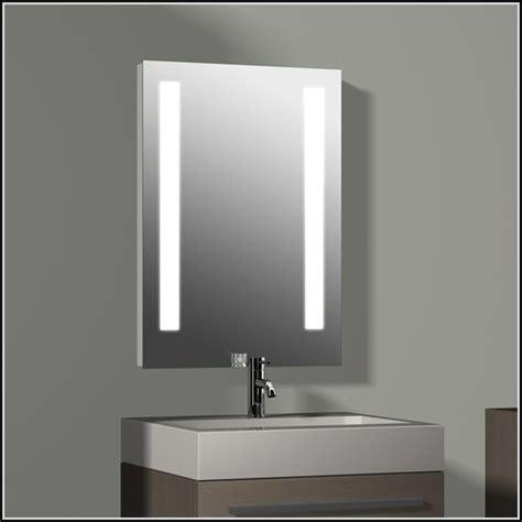 spiegel mit integrierter beleuchtung spiegel mit integrierter beleuchtung beleuchthung