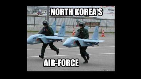 Meme Korea - funny north korea memes youtube