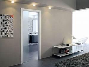 genial porte de garage avec porte en verre interieur 20 With porte de garage avec porte verre