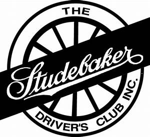 Studebaker 1 Free vector in Encapsulated PostScript eps ...