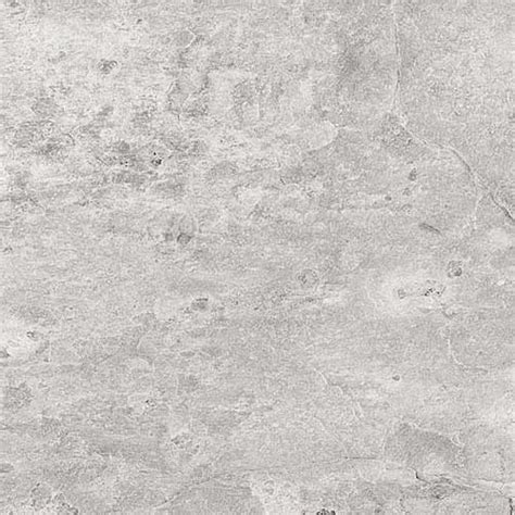 buy stone effect wall floor tiles in dorset