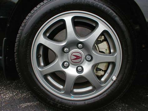 ek stock wheels  usdm type  teg wheels honda tech
