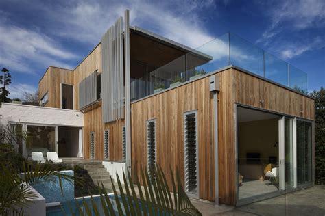 architect design homes houses house designs e architect