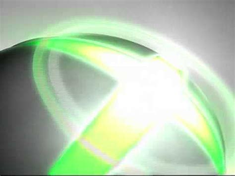 Sparta Remix Xbox 360