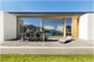 Pool Reinigen Hausmittel : balkon steinplatten richtig reinigen ~ Markanthonyermac.com Haus und Dekorationen