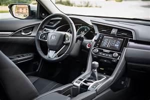 Honda Civic 2018 Diesel : 2018 honda civic diesel dashboard driver side ~ Medecine-chirurgie-esthetiques.com Avis de Voitures