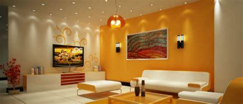 feng shui decor colores para pintar mi piso consejos de gsiconstructora