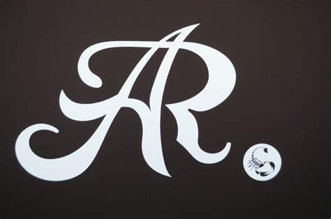 ar love logos