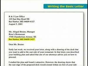 creative writing on mango fruit creative writing ks2 resources dissertation thesis help