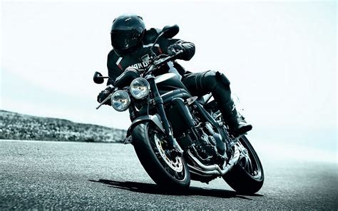 motorcycle wallpapers hd wallpaper hd wallpapers