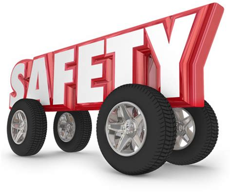 Commercial Fleet Tire Safety Tips - Live View GPS Tracking ...