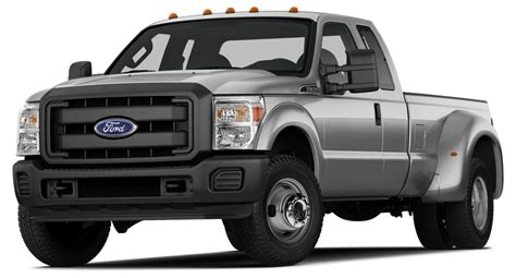 2015 F350 Specs by 2016 Ford F350 Reviews Specs And Prices Cars
