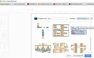 5 Best Free Apps  Websites To Create Uml Diagrams Online