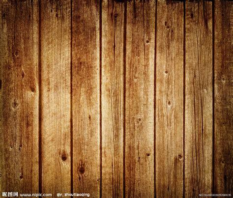wood veneer wall 木纹高清图片设计图 背景底纹 底纹边框 设计图库 昵图网nipic 1152