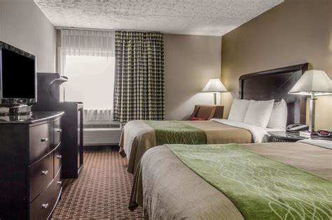 comfort inn medford ny comfort inn medford reviews photos rates ebookers