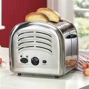 Toaster Retro Design : retro toaster the vintage kitchen pinterest toaster and retro ~ Frokenaadalensverden.com Haus und Dekorationen