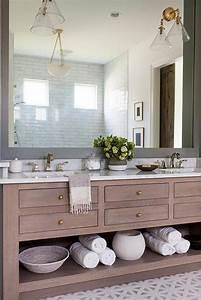 20, Fancy, Modern, Master, Bathroom, Ideas