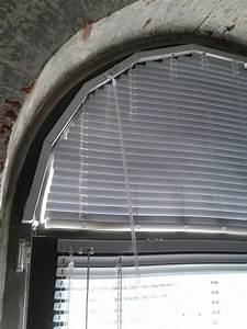 Jalousien Für Fenster : sonderformen f r jalousien jalousien f r jeden fenster ~ Michelbontemps.com Haus und Dekorationen