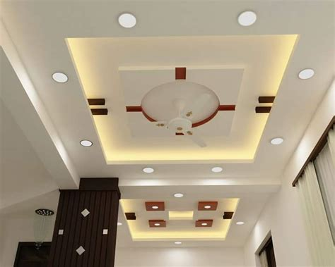 creative ceiling decorating ideas that will your house awesome home interior design