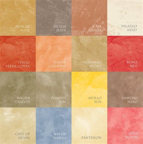 unique venetian plaster colors 2 behr venetian plaster