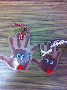 552 best Preschool Christmas images on Pinterest