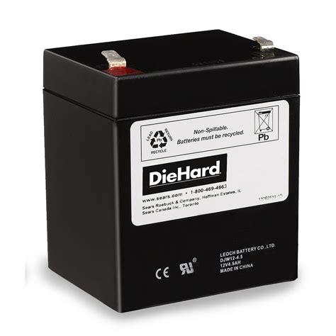 garage door opener battery garage door opener repair help troubleshooting sears