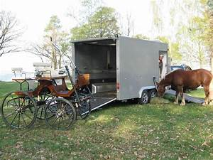 Anhänger Gebraucht Kaufen : rettenmaier 3 bis 5 pferdeanh nger 3 5 t kutsche in ~ Jslefanu.com Haus und Dekorationen