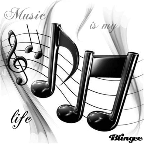 notasi lagu all of me is my picture 115874047 blingee com