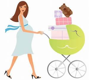 Mamawissen Ssw Berechnen : babyerstausstattung checkliste f r den einkauf was ~ Themetempest.com Abrechnung