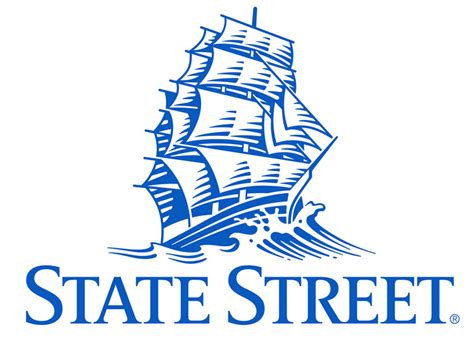 State Street Appoints Head of Global Exchange Business for ...