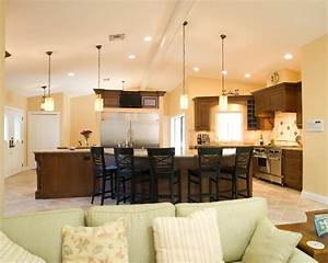 Kitchen ceiling light the best way to brighten your advice for home decoration