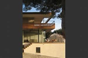 a r c h i t e c c c With dessin de maison en 3d 1 etudes graphiques avant projet architecture interieure