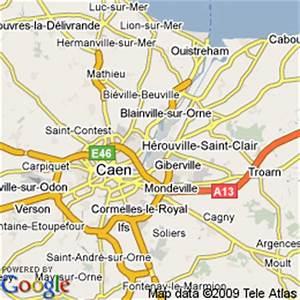 Garage Hérouville Saint Clair : informations pecheurdebutant ~ Gottalentnigeria.com Avis de Voitures