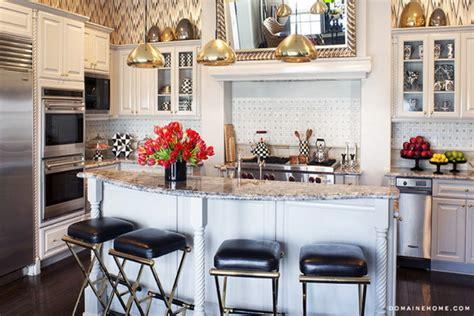 Kourtney Kardashian Home Decor by Kourtney Kardashians Home Luxury Topics Luxury Portal